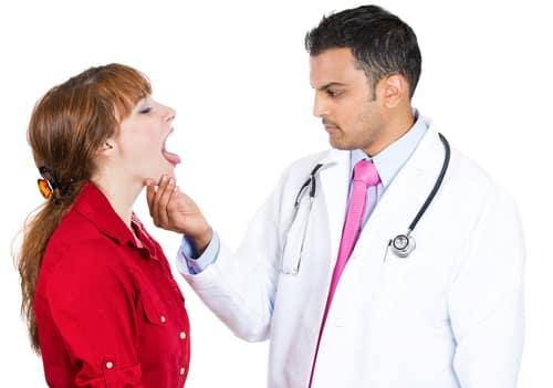 kobakoralcancer