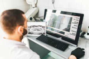 syosset digital dentistry