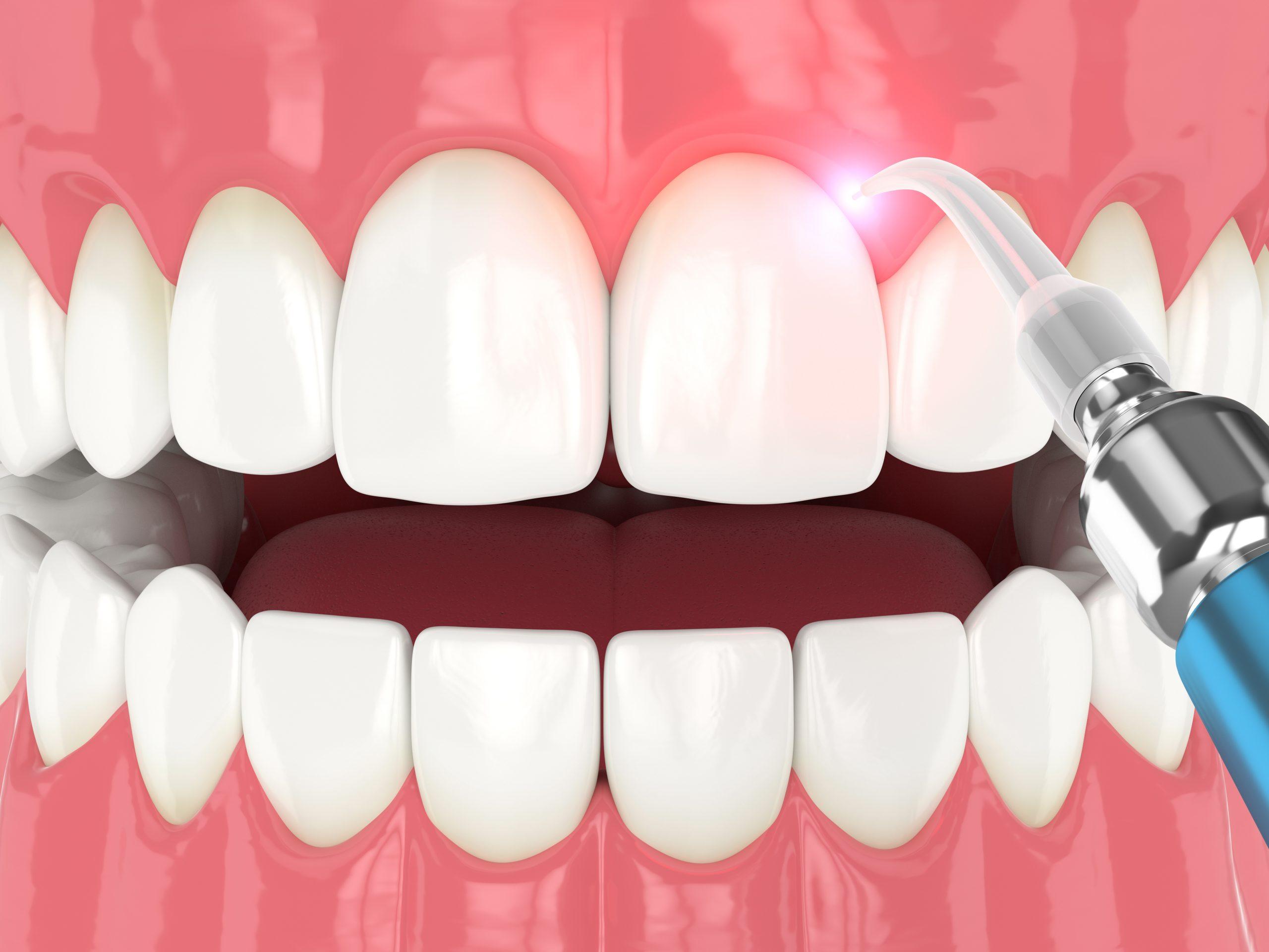 syosset dental technology